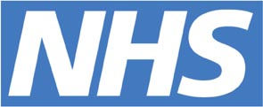 About SharePoint Training UK NHS